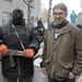 American Journalist Kidnapped By Ukraine's Pro-Russia Insurgents