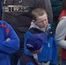 Watch: Young Baseball Fan Learns About The Pain Of Defeat