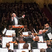 Live Wednesday: Atlanta Symphony Orchestra At Carnegie Hall