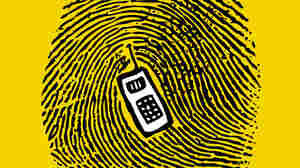 Weighing The Risks Of Warrantless Phone Searches During Arrests