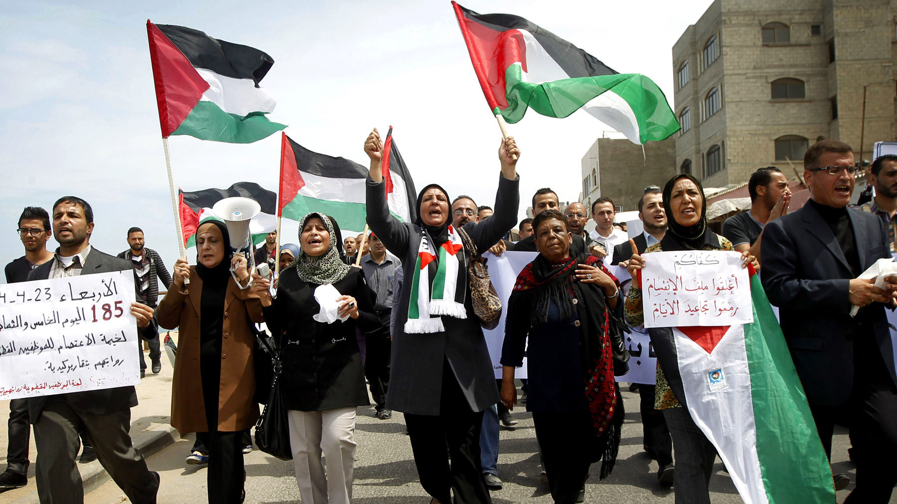 the foundation and impact of the palestinian liberation organization plo The palestine liberation organization (plo) is undoubtedly one of the most  infamous terrorist organizations around the world created in 1964 during the  arab.