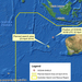 'Object Of Interest' Found In Search For Malaysian Jet