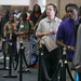 Jobless Claims Bounce Up From Earlier Weeks' Low Levels