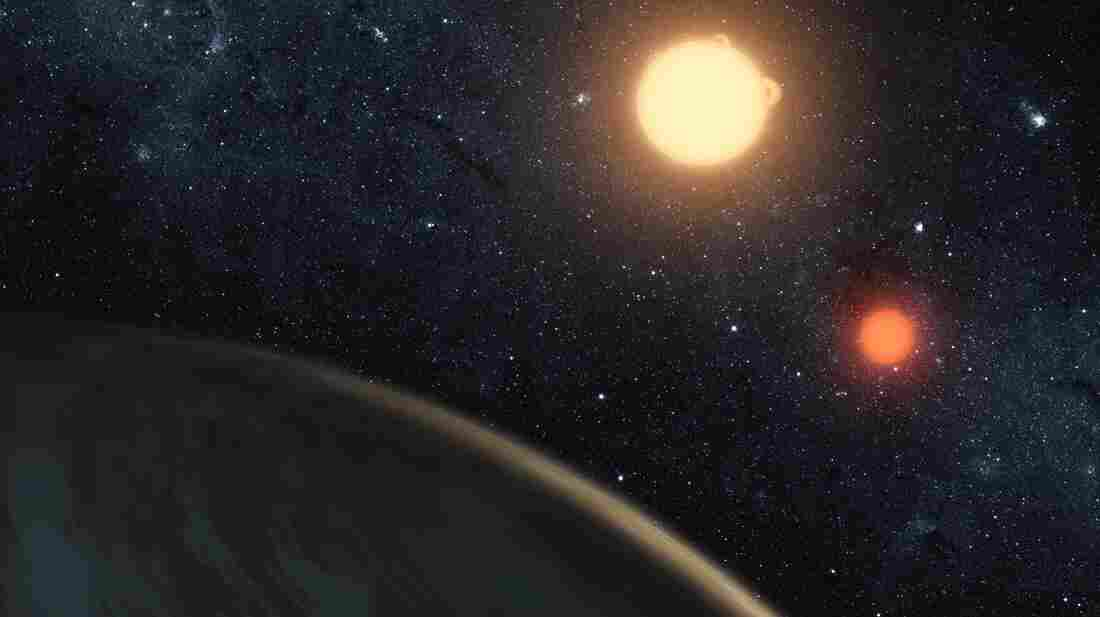 "LATINO USA Episode #1417 ""Space"""