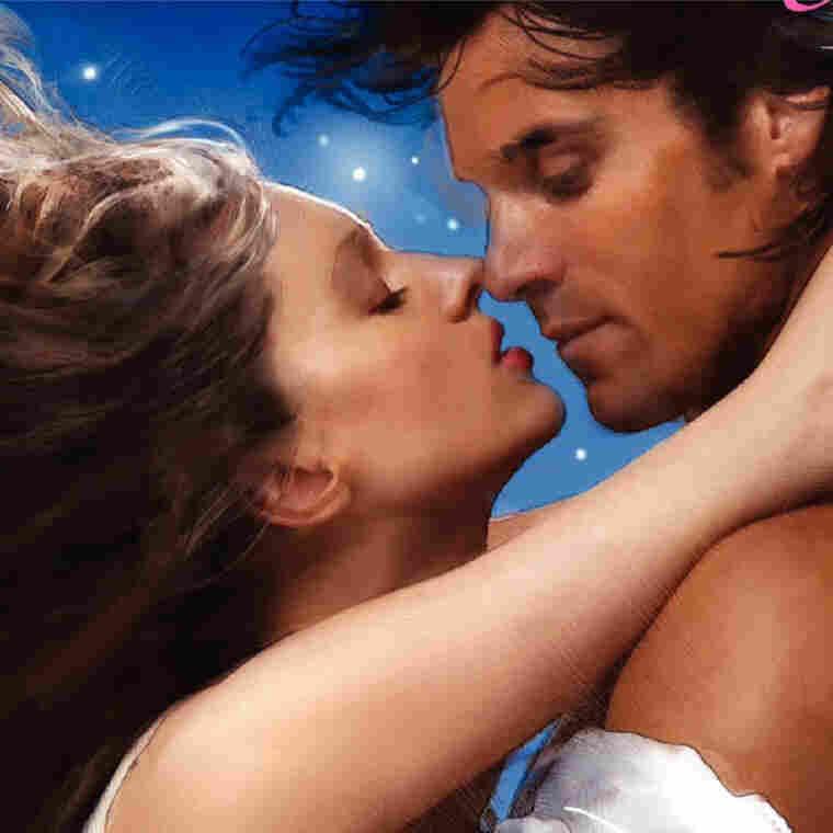 Put Up Your Dukes: Romance's Favorite Rank