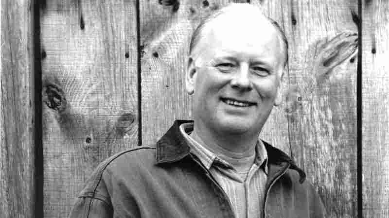 Len Graham.
