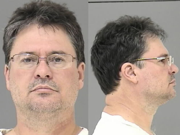 Montana Supreme Court Overturns Ex-Teacher's 30-Day Rape Sentence