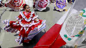 Cinco De Mayo: Whose Holiday Is It, Anyway?