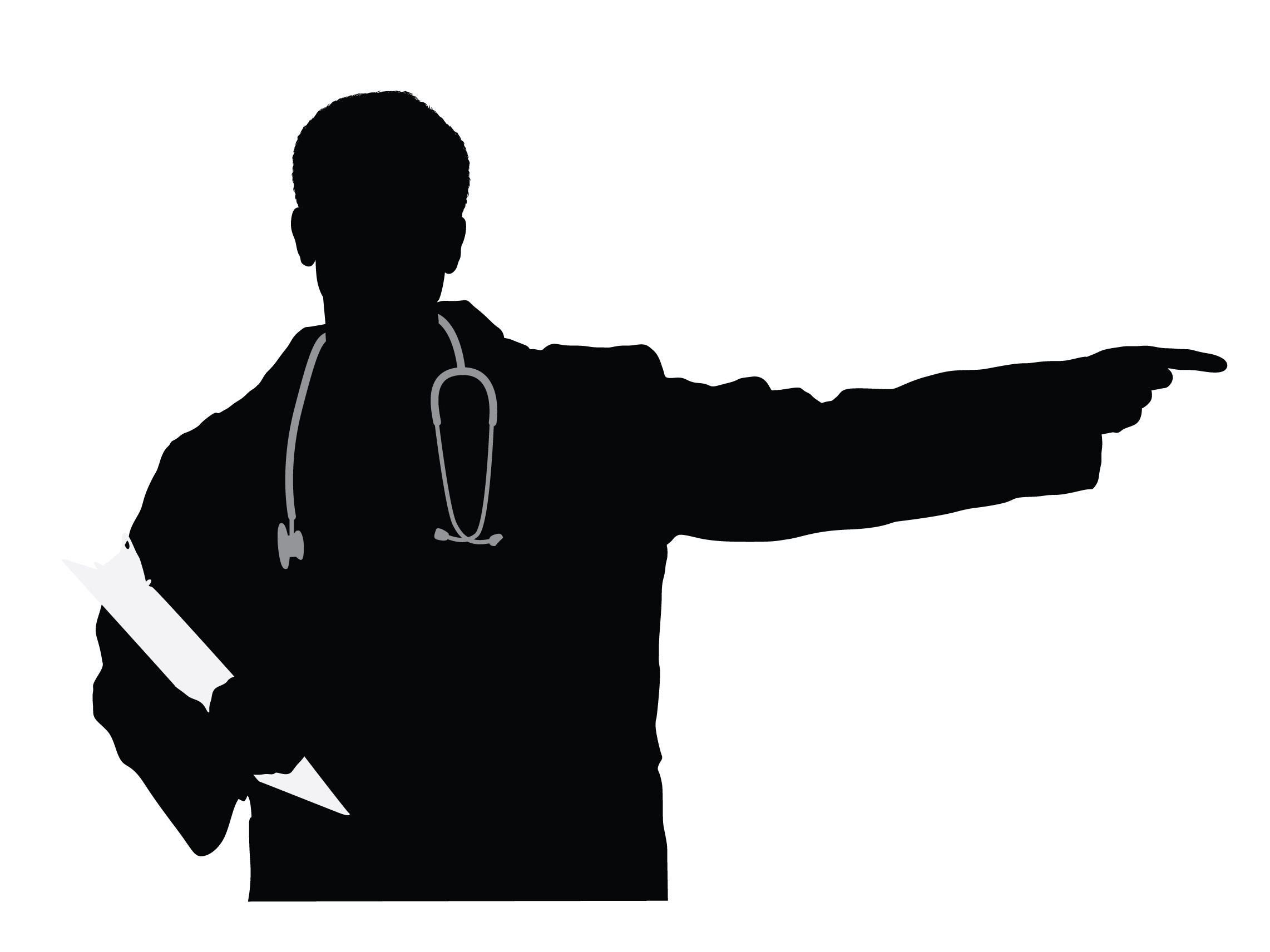 Doctors Think The Other Guy Often Prescribes Unnecessary Care
