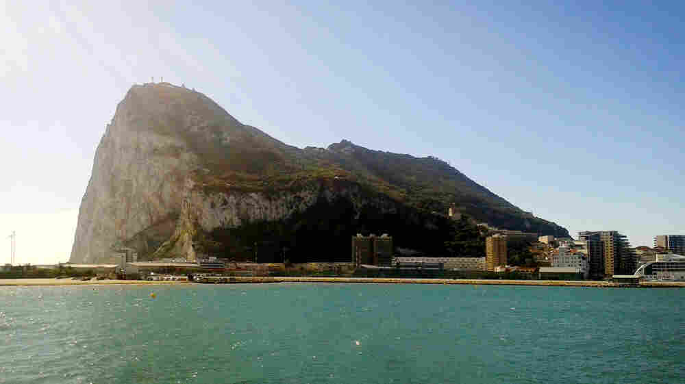 The Squabble That Never Ends: Britain and Spain Duel Over Gibraltar