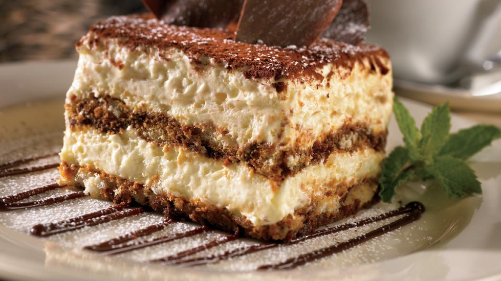 Mamma Mia Italian Chains Make Fast Food Fare Look Light The Salt