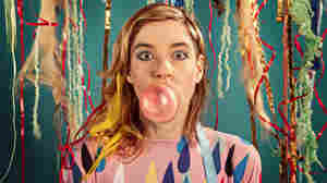 tUnE-yArDs: Ain't Nothing Like The Real Thing