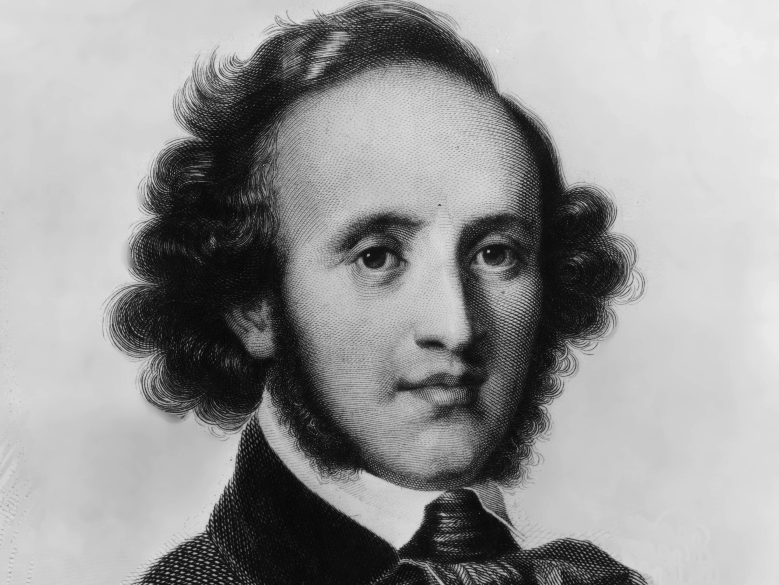 felix mendelssohn Felix mendelssohn 1 lucia artigas 1# 9-2 1411 2 outline• 1) where is felix mendelssohn from.