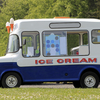This story may well sour any pleasant childhood memories of chasing after ice cream trucks in the summer.
