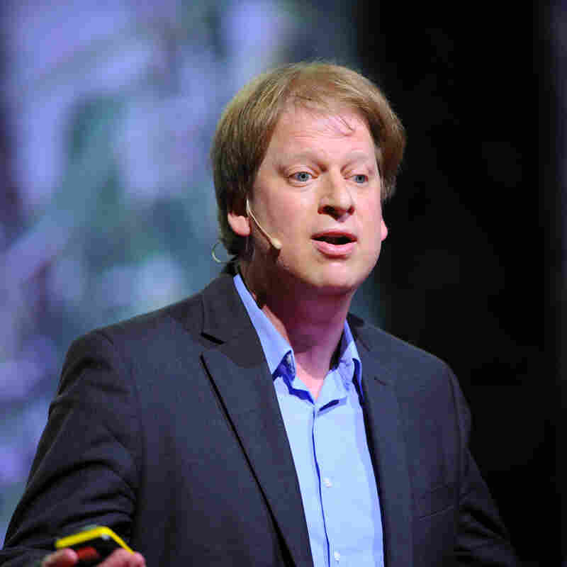 Paul Bloom: Why Do We Like What We Like?