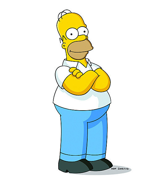 did homer simpson actually solve fermat s last theorem
