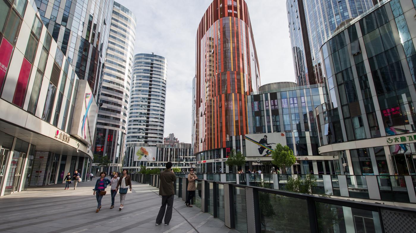 china economic giant case study