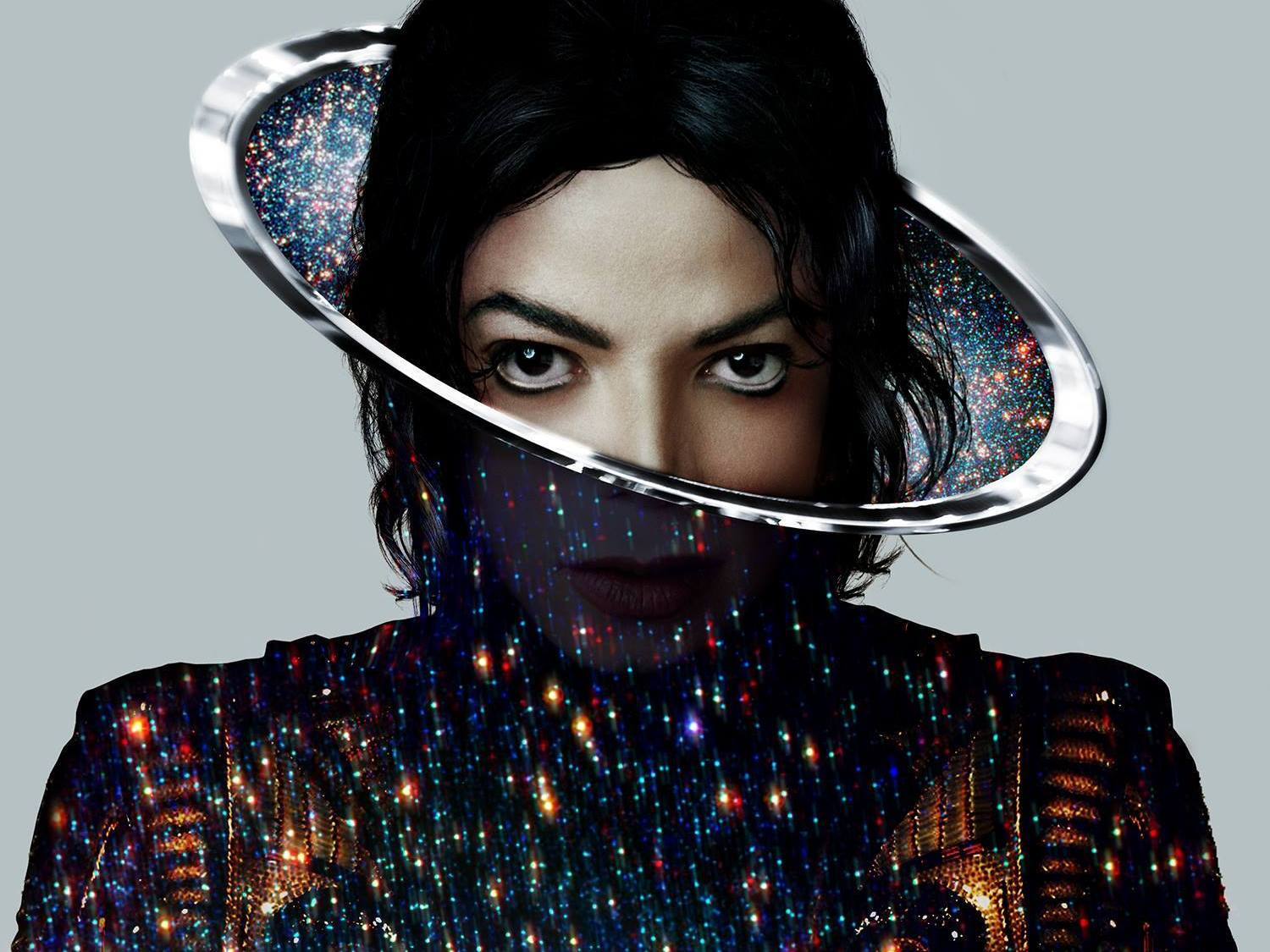 Is The 'Xscape' Deluxe Version Worth It? 3 Words: Michael Jackson Demos