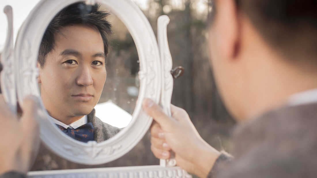 Kishi Bashi: Holding A Mirror To Pop Music's Many Faces