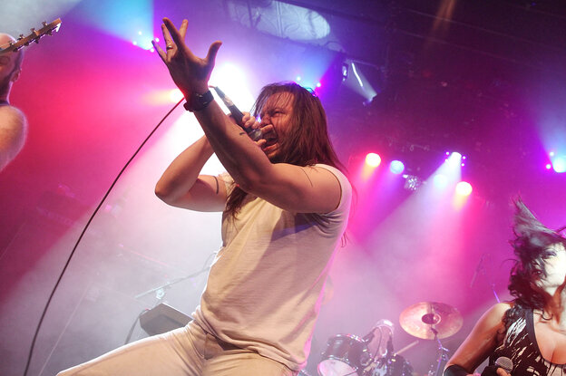 """""""Not being dead is my version of partying. So far, so good."""" - Andrew W.K."""