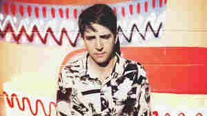 First Listen: Owen Pallett, 'In Conflict'