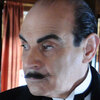 Book News: Was A Belgian Policeman The Real-Life Hercule Poirot?