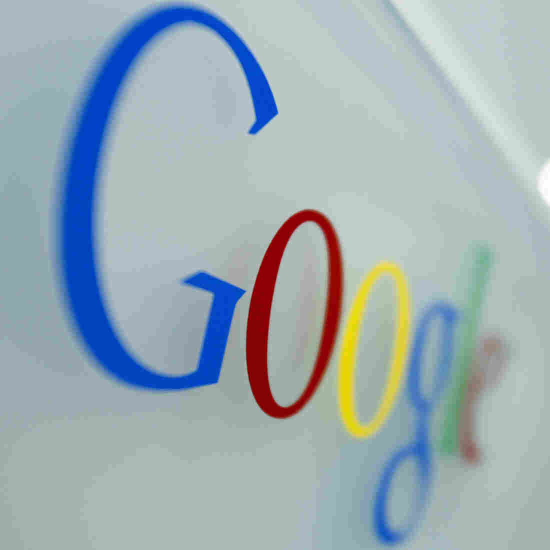 European Ruling On Removing Google Links May Leave A Mess
