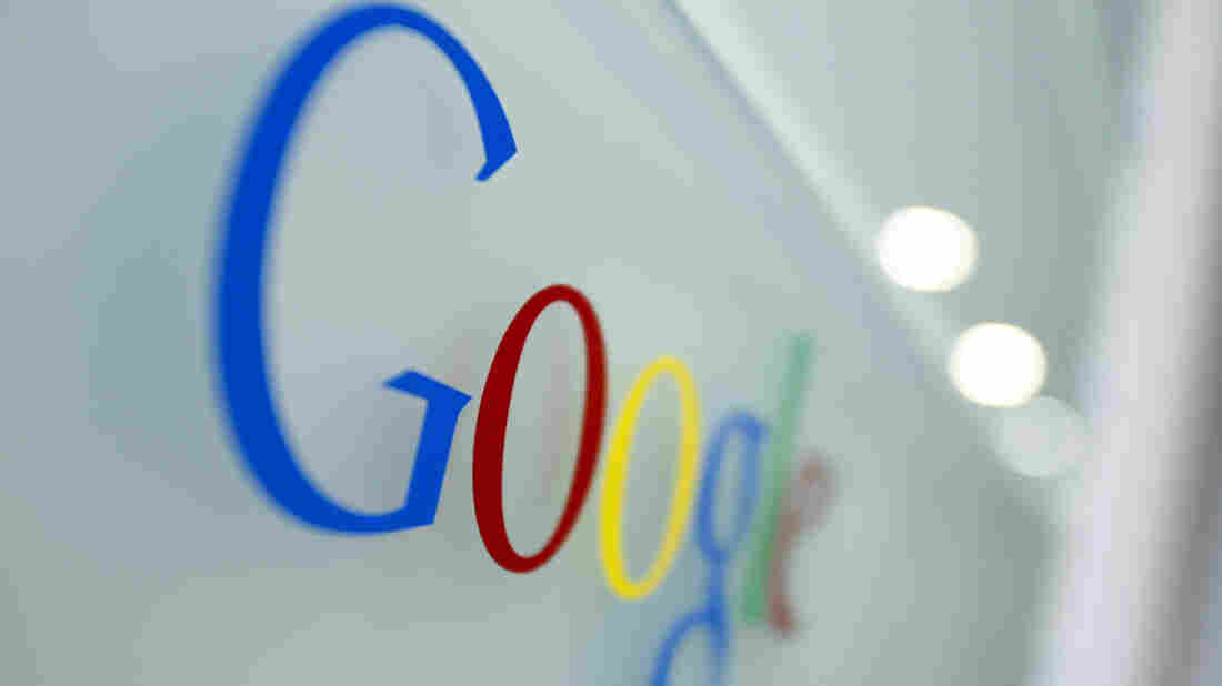 Legal experts say it's too soon to know the impact of a European court ruling that will require Google to remove some links upon request.