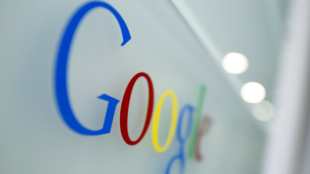 Legal experts say it's too soon to know the impact of a European court ruling that will require Google to remo