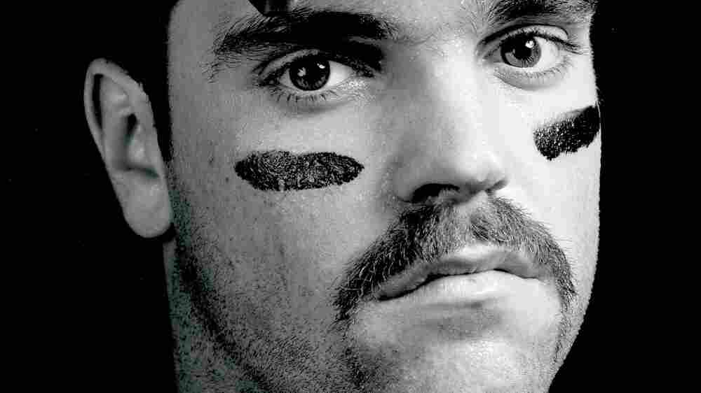 Retired Major League Baseball player Mike Piazza's new autobiography, Long Shot, addresses the steroid controversy and recalls the first game after the Sept. 11 attacks.