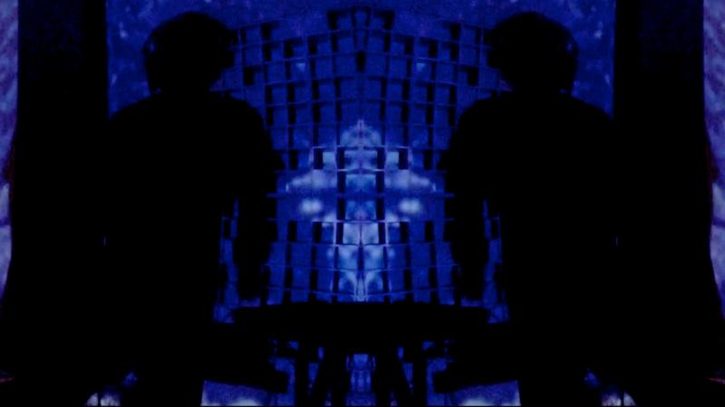 Protect-U performs live for WAMU's Bandwidth.