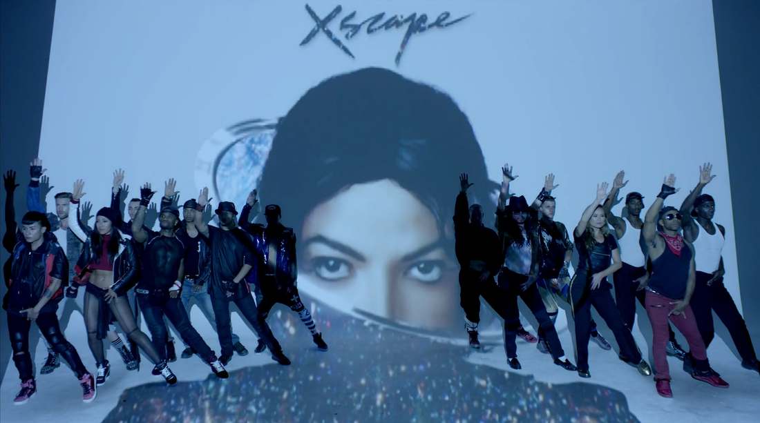The Three Kinds Of Posthumous Albums (And Where Michael Jackson Fits In)