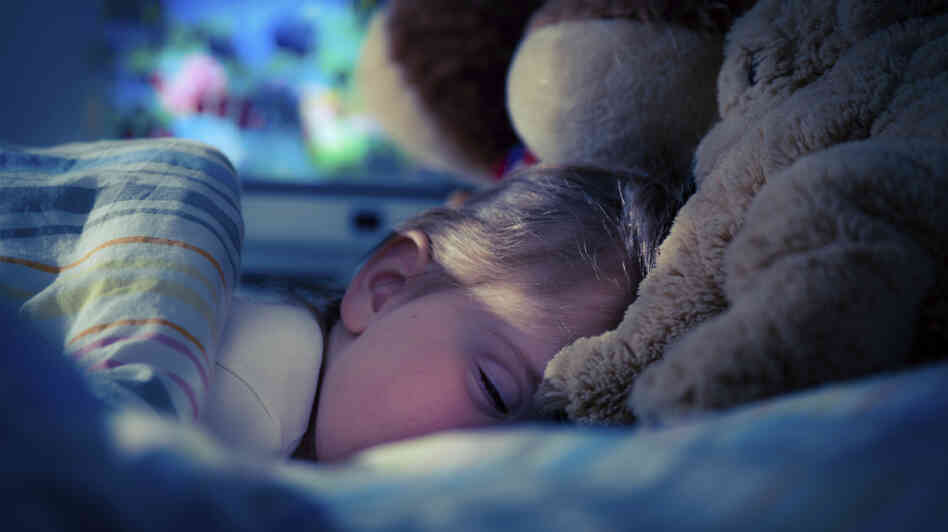 how to get by with little sleep