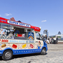 """""""I am not calling for the banning of ice cream truck music, and I do not think people should boycott the ice cream industry because it plays old songs,"""" writes Theodore R. Johnson III, explaining why it's important to examine history."""