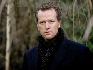 Edward St. Aubyn's 2006 novel Mother's Milk was shortlisted for the Man Booker Prize.