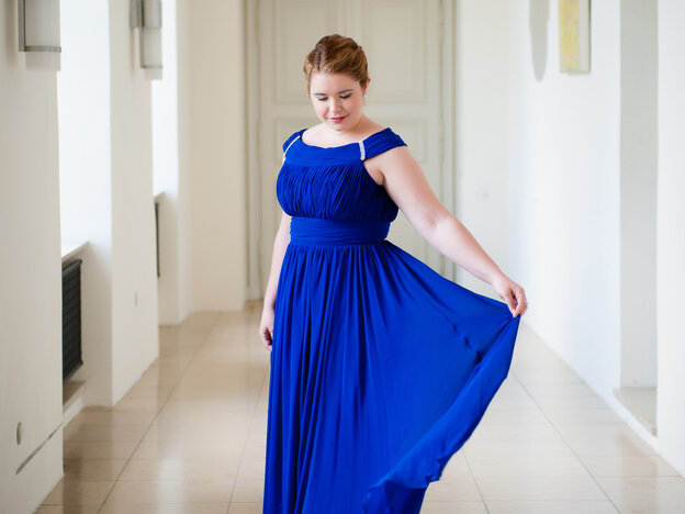 How did the figure of Irish mezzo Tara Erraught prompt such a seething mass of contempt from a handful of London critics?