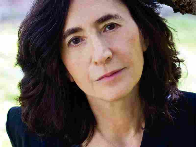 Francine Prose's other books include My New American Life and Anne Frank: The Book, The Life, The Afterlife.