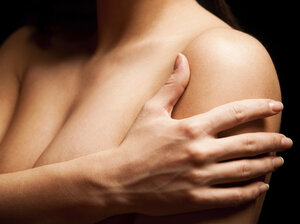 More women are choosing double mastectomy even if they don't have a high cancer risk.