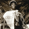 """In my music I speak of unknown things, impossible things, ancient things, potential things,"" Sun Ra said in a 1980 documentary. May 22, 2014 is the 100th anniversary of the composer and bandleader's birth."