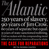 How To Tell Who Hasn't Read The New 'Atlantic' Cover Story