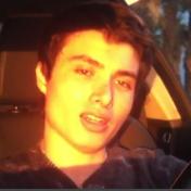 Alleged Shooter In California Left Vast Digital Trail