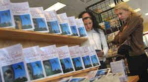 Harper Lee's Pulitzer Prize winning novel To Kill A Mockingbird didn't make the cut in the U.K.