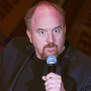 Louis C.K. isn't the only parent confused about the Common Core.