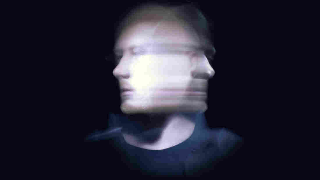Eric Prydz takes over the first hour of Metropolis this week.