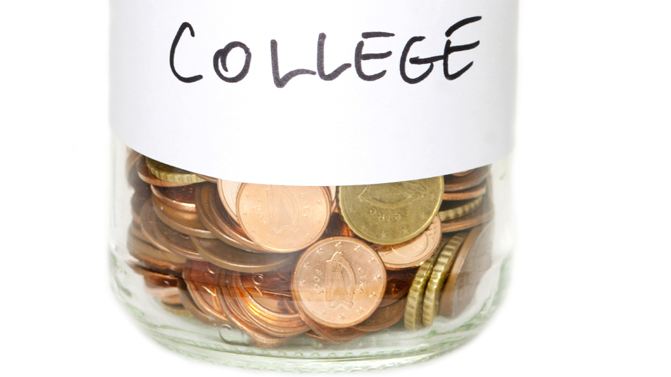 college worth it or not Special report: is college still worth the debt this begs the question of whether college is still worth it the fact of the matter is.
