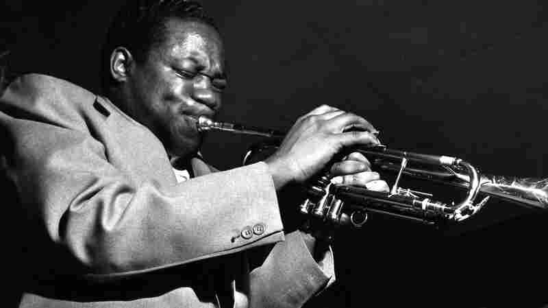 75 Great Solos On Blue Note Records