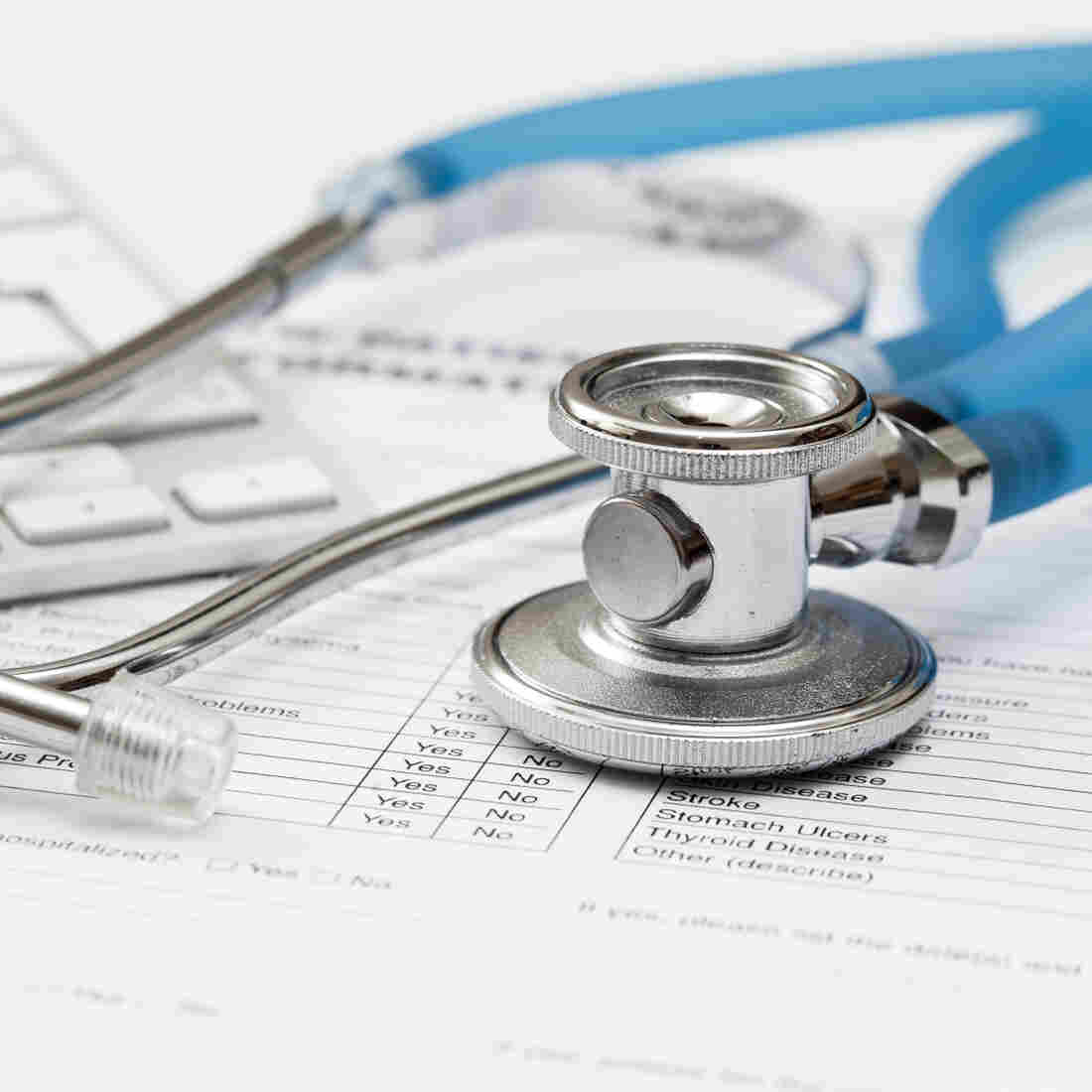 Study Questions Need For Employer Health Care Requirement