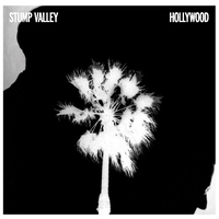 Stump Valley's Hollywood EP.