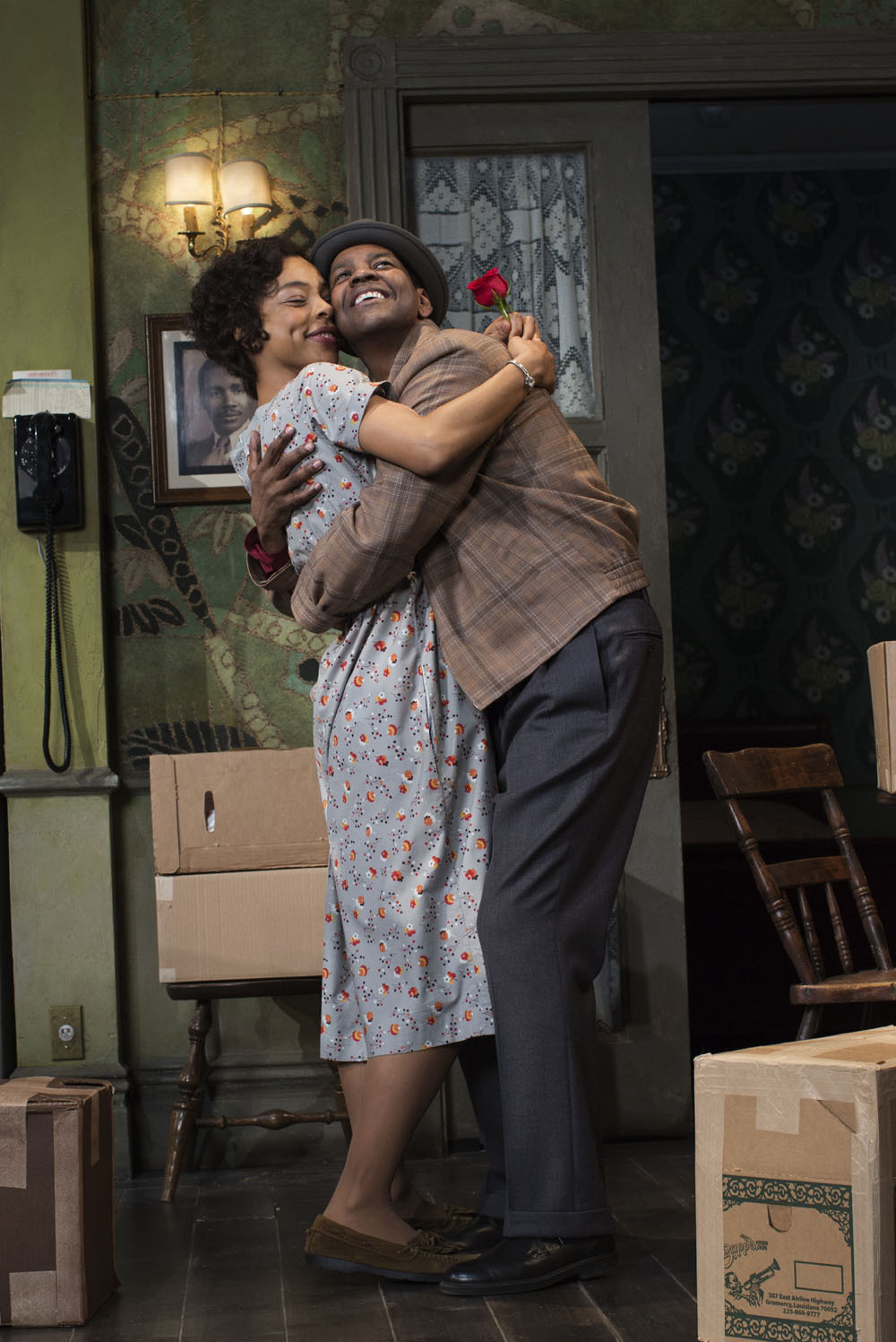 a raisin in the sun american A raisin in the sun is a play written by lorraine hansberry the primary focus of the play is the american dream the american dream is one's conception of a better life.
