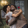 'Raisin In The Sun' Revival: A Uniquely American Story Is Back On Broadway